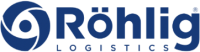 Röhlig blue-net GmbH