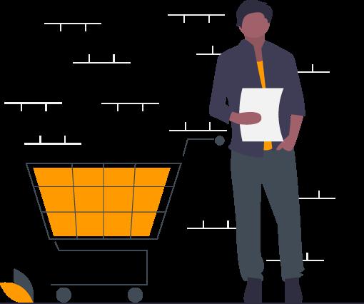 SAP Ariba - Business-Netzwerk für den Einkauf und die Beschaffung