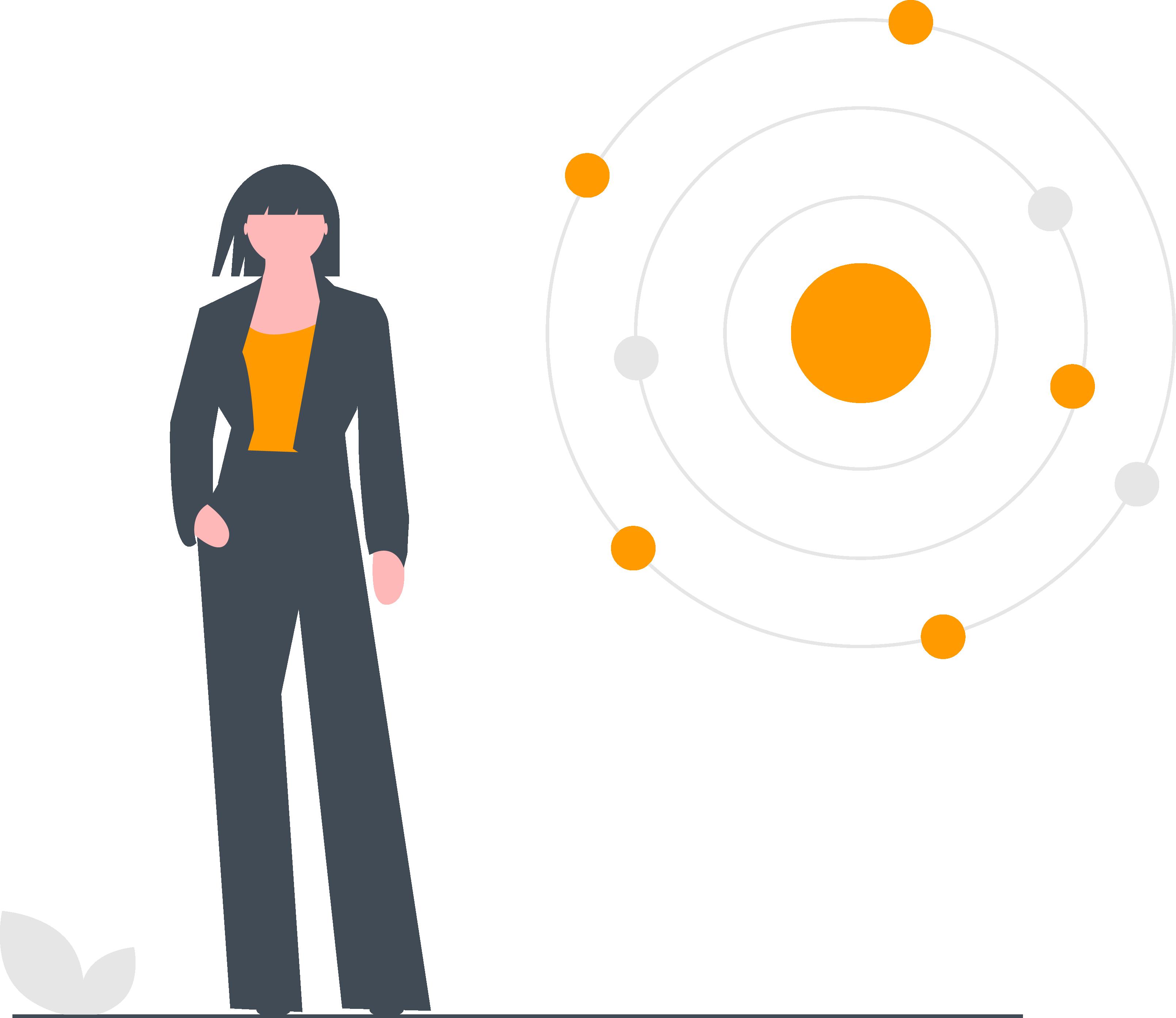 Eine Zusammenführung mehrerer ERP-Systeme in einem S/4HANA-System