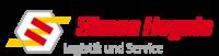 Simon Hegele Gesellschaft für Logistik und Service mbH
